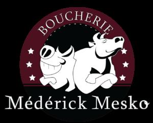 Boucherie Médérick Mesko